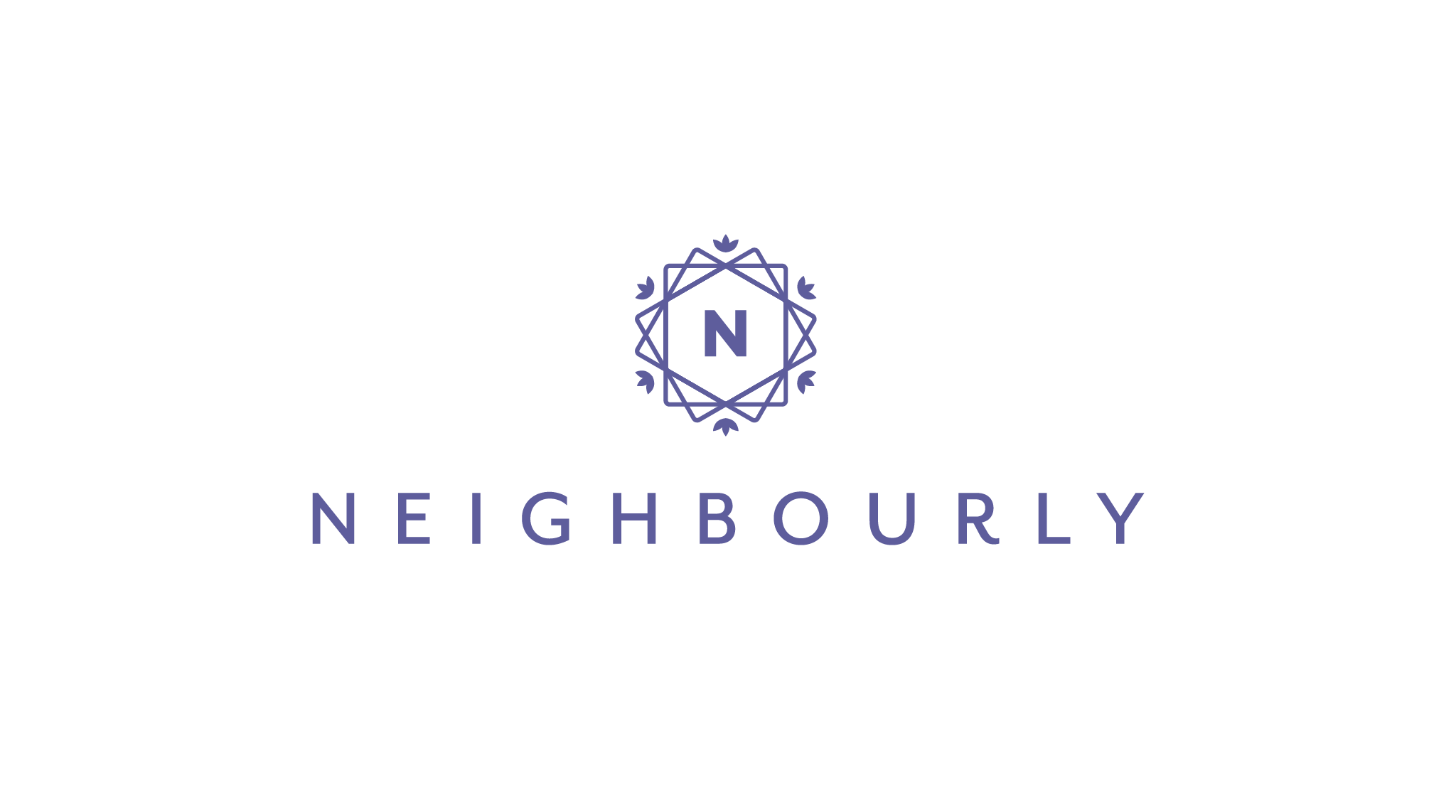 Neighbourly Logo