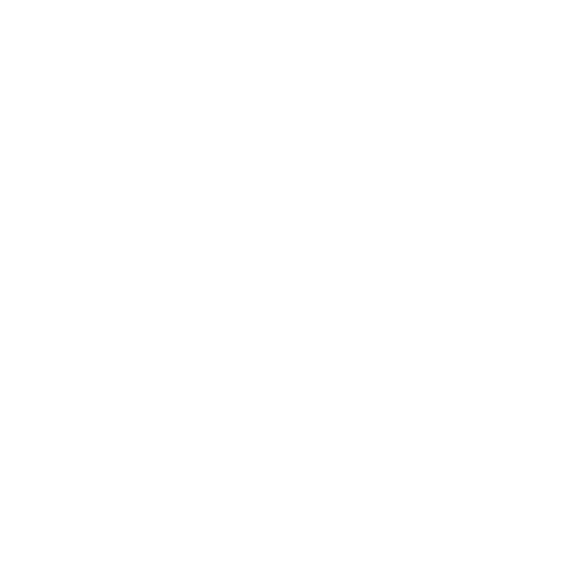 2018 Alliance Logo