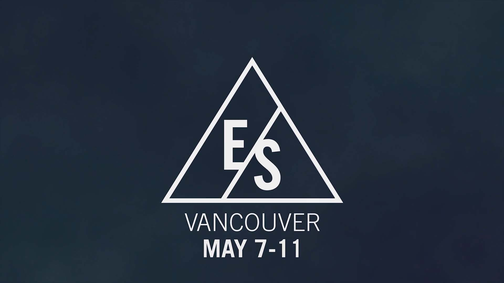Original Summit Branding